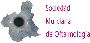 Sociedad Murciana de Oftalmología